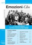 Emozioni e Cibo n. 12